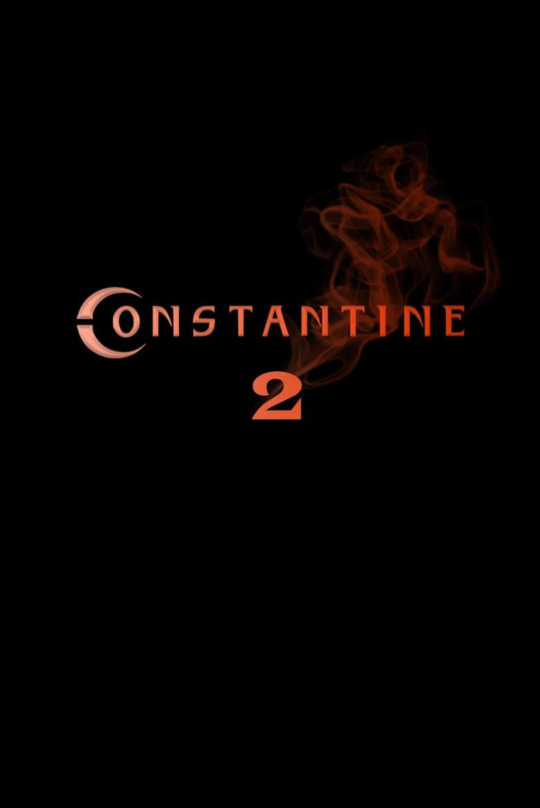 Constantine 2