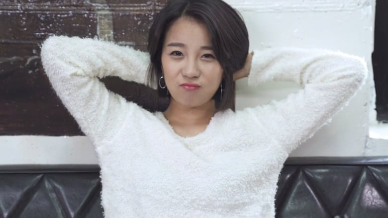So-hee's Secretly Private Life