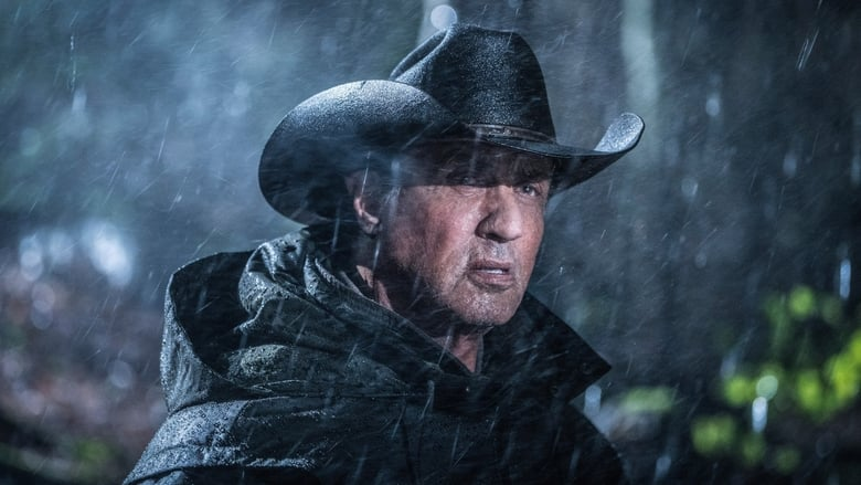 Watch Rambo: Last Blood Full Movie HD Online Free
