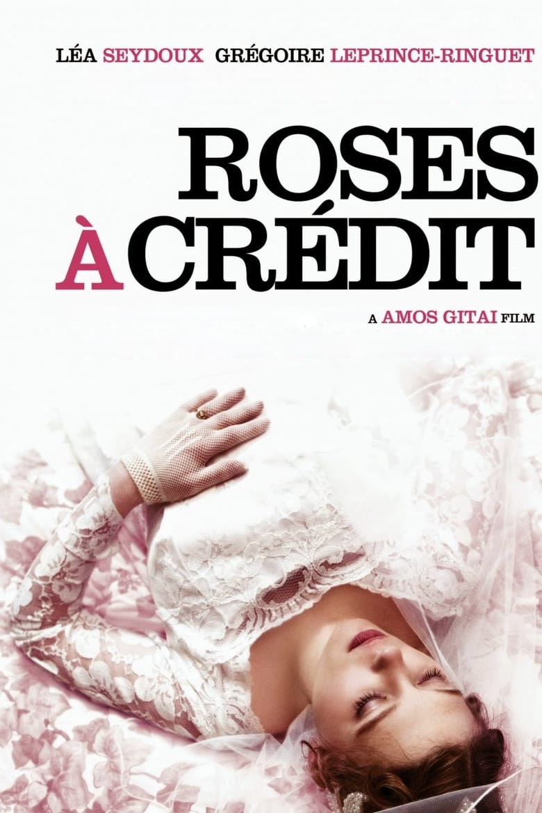 Roses on Credit