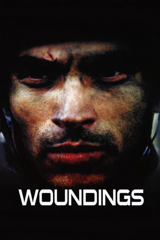 Woundings