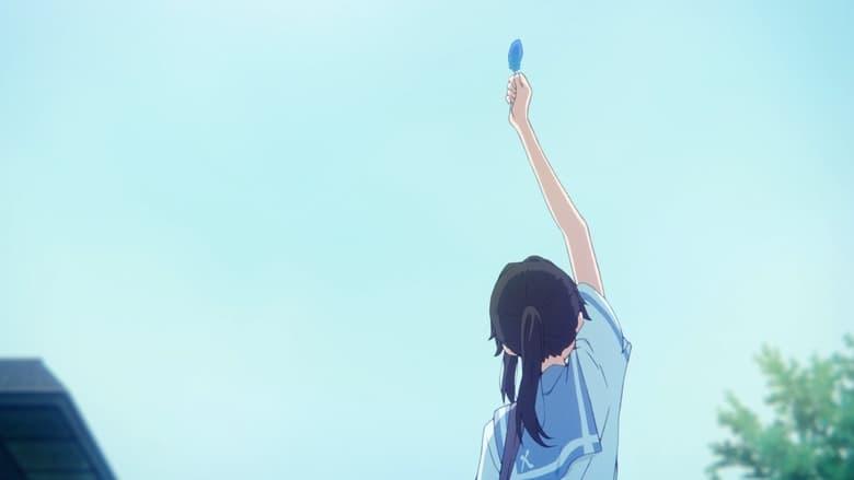 吹響吧!上低音號~莉茲與青鳥~ リズと青い鳥 ~ 線上看線上看 (2018) 完整版在線〜CHINESE – 免費觀看電影