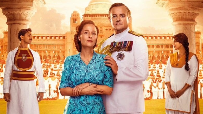 Watch Viceroy's House Full Movie Online Free