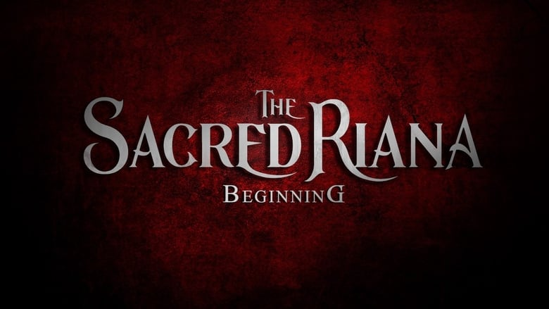 Watch The Sacred Riana: Beginning Full Movie Online Free