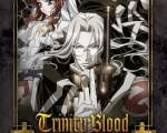 Trinity Blood Episode 8 Subtitle Indonesia