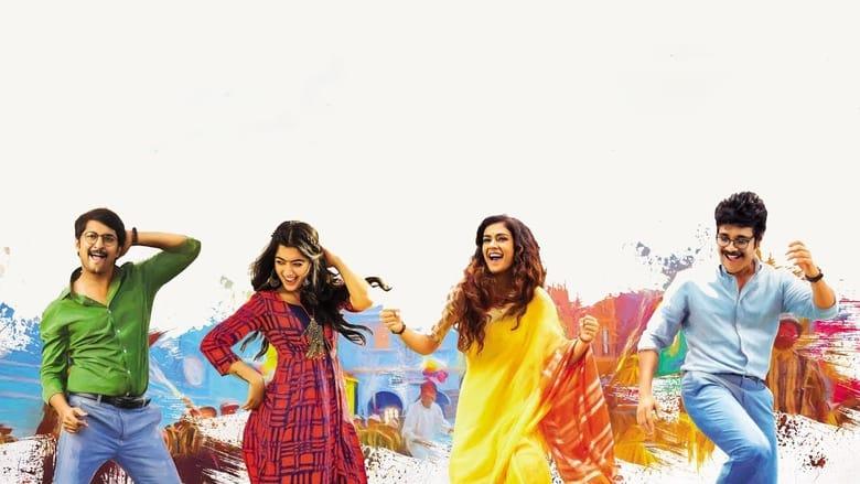 Filmywap Punjabi Movies 2019 Download - Idee per la decorazione di