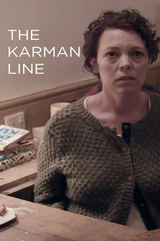 The Kármán Line