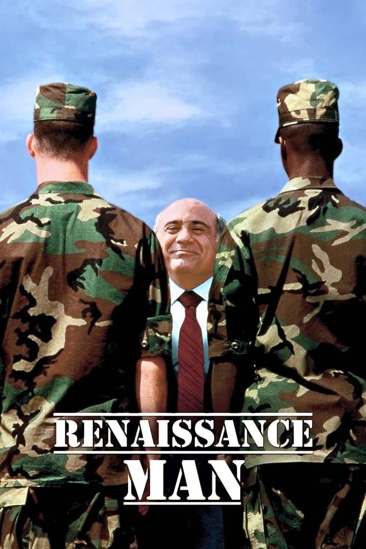 Renaissance Man