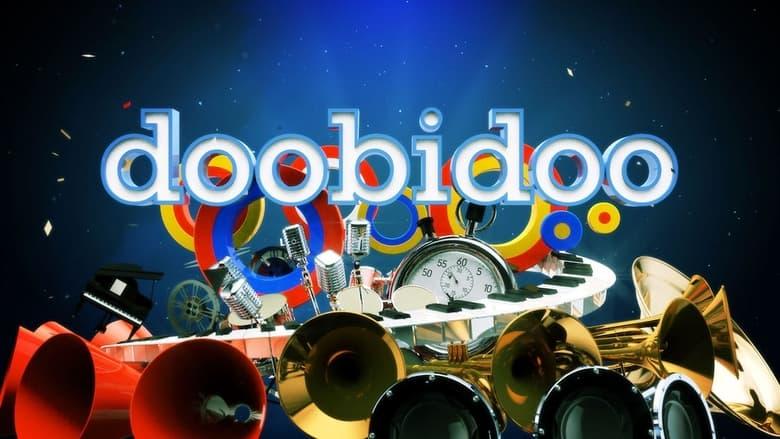 Doobidoo