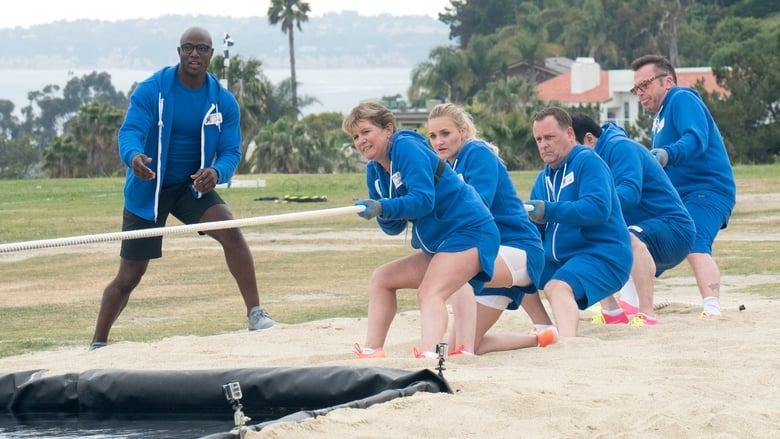 Image result for 2017 battle of the network stars ryan paevey