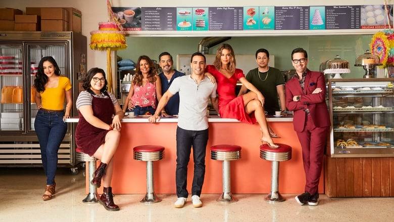 Watch The Baker And The Beauty HD Free TV Show