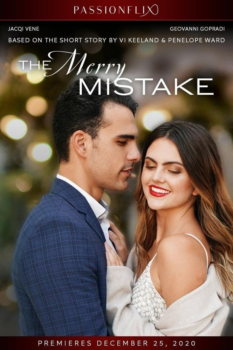 The Merry Mistake