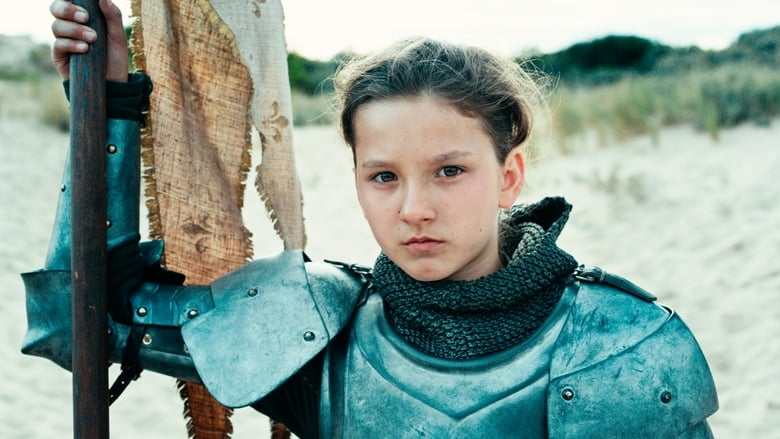 Watch Joan Of Arc Full Movie HD Online Free