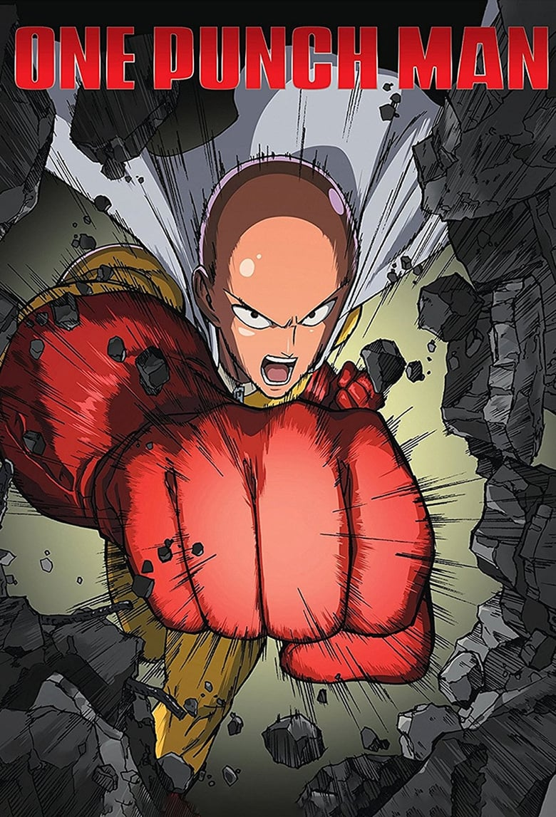 one-punch-man-specials