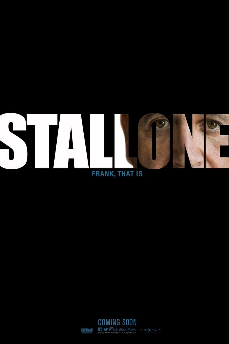Stallone: Frank, That Is