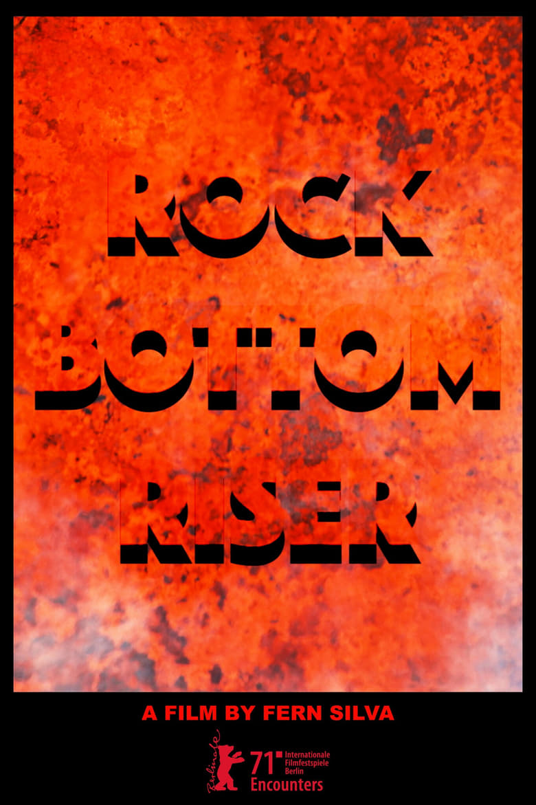 Rock Bottom Riser