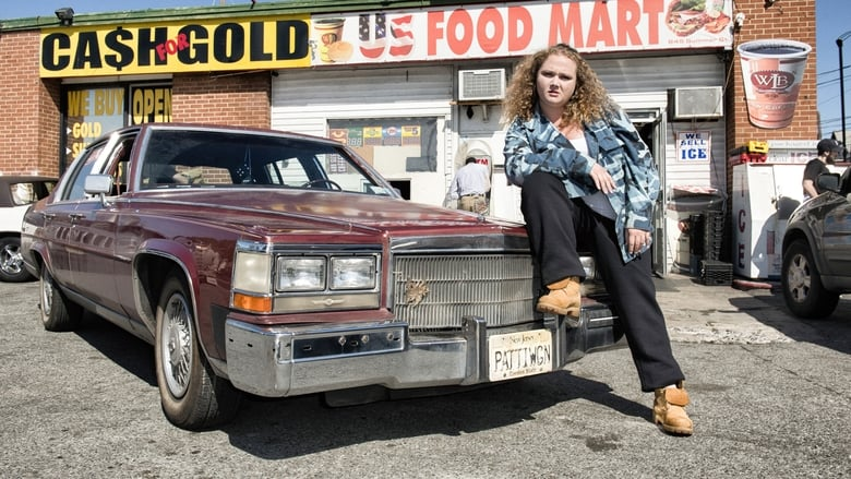Watch Patti Cake$ Full Movie Online Free