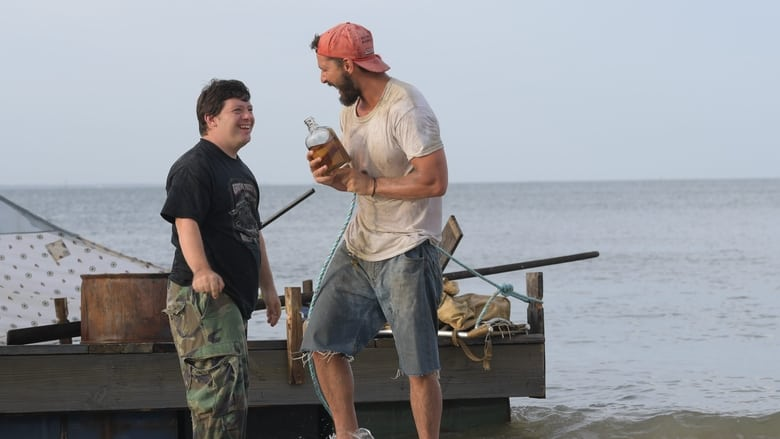 Watch The Peanut Butter Falcon Full Movie HD Online Free