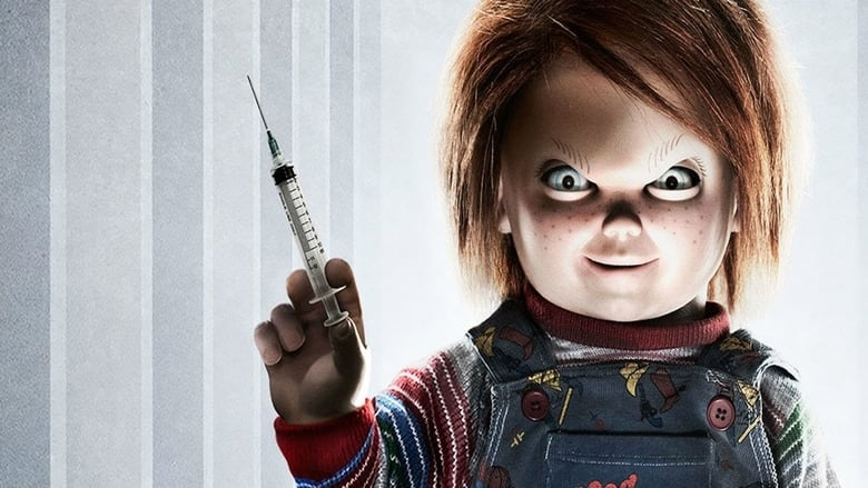 Watch Cult Of Chucky Full Movie Online Free