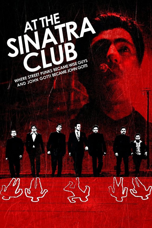 At the Sinatra Club