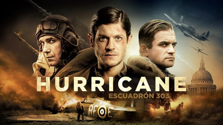 Watch Hurricane Full Movie HD Online Free