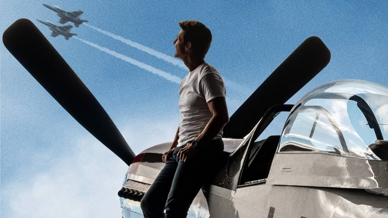 Watch Top Gun: Maverick Full Movie Online Free