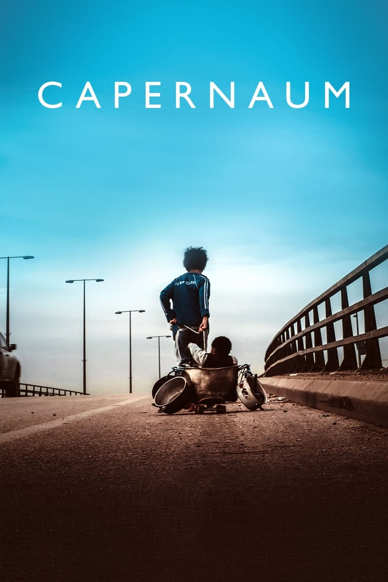 Capernaum | Film En Streaming | On Putlocker