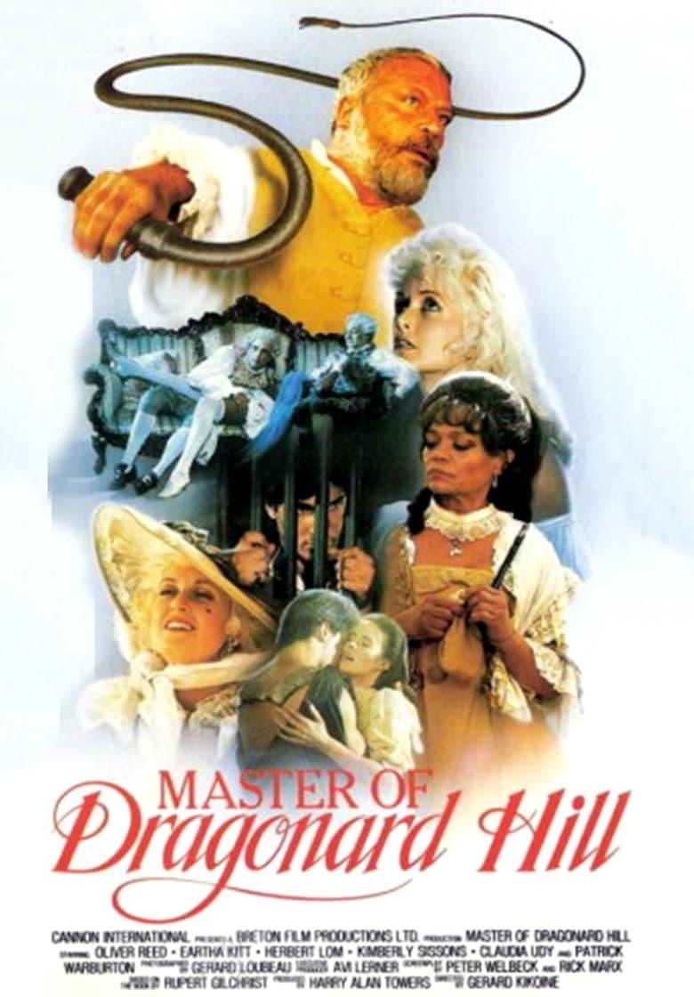 Master of Dragonard Hill