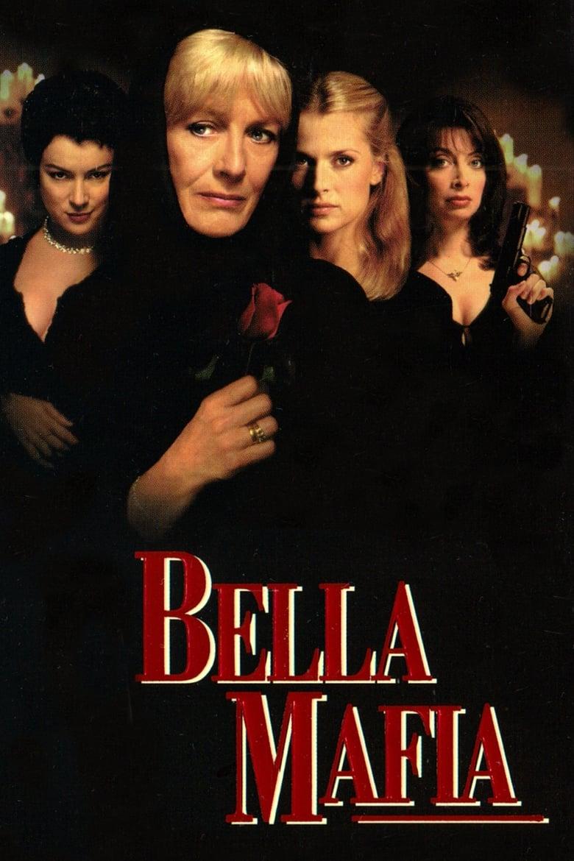 Bella Mafia