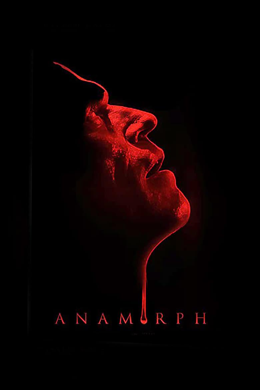 Anamorph