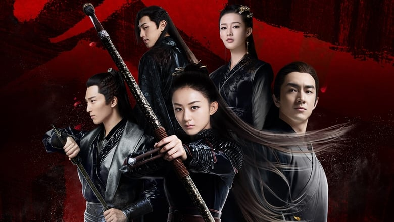 Watch Princess Agents HD Free TV Show