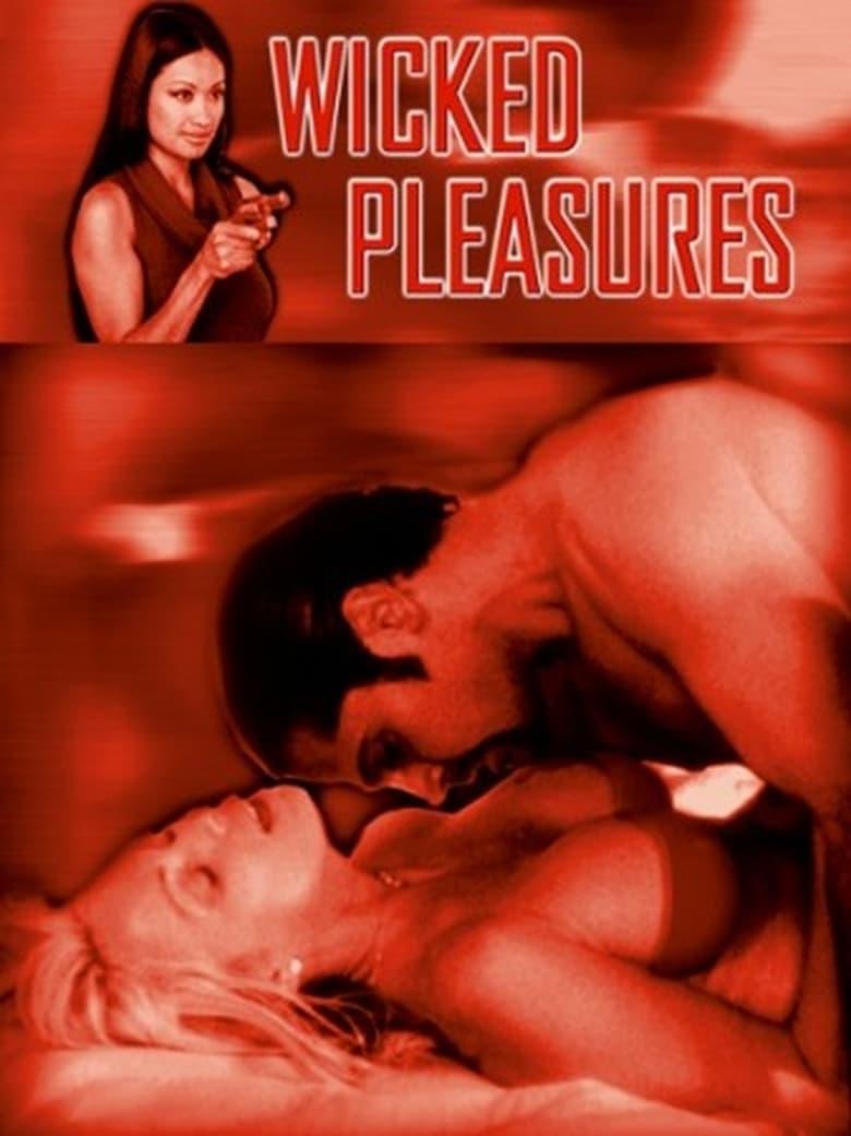 Wicked Pleasures