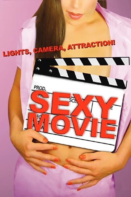 Sexy Movie