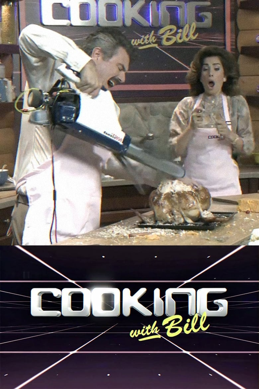 Cooking with Bill: Damasu 950