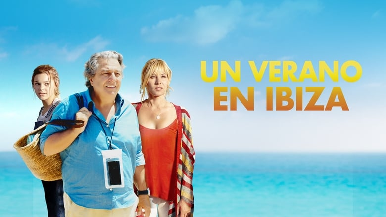 Watch Ibiza Full Movie HD Online Free