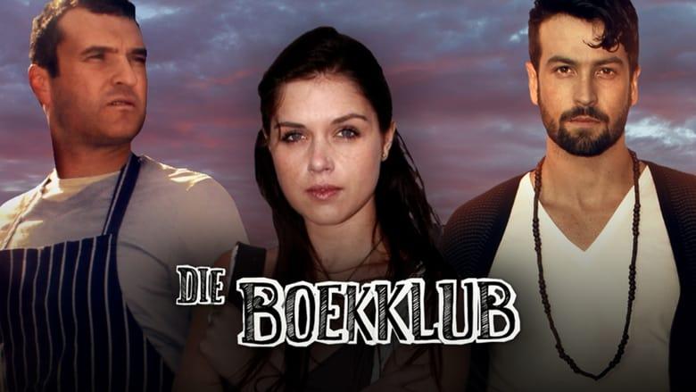 Die Boekklub