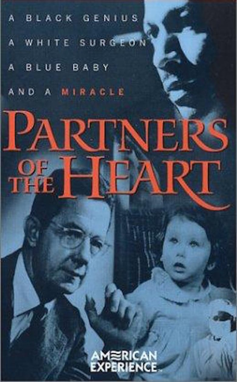 Partners of the Heart