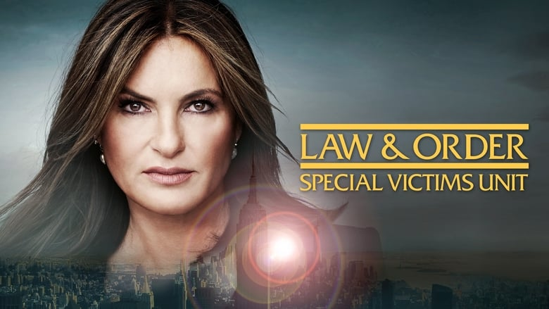 Law & Order: Special Victims Unit 1999