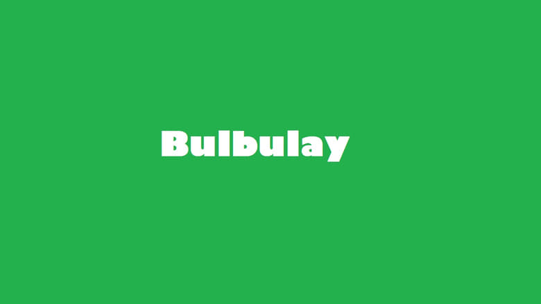Bulbulay