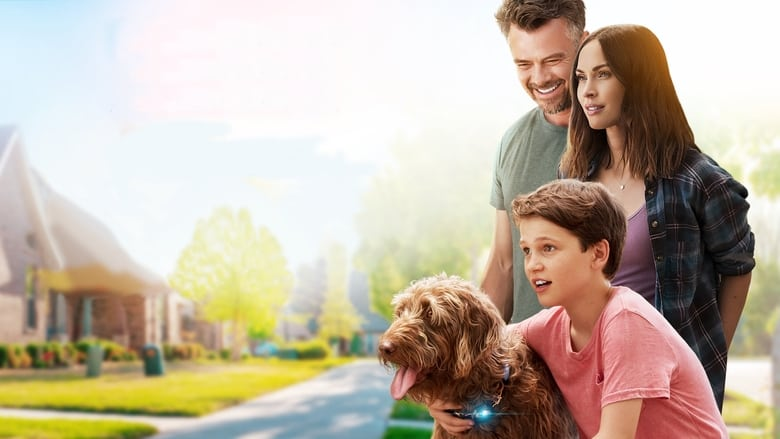 Watch Think Like A Dog Full Movie HD Online Free