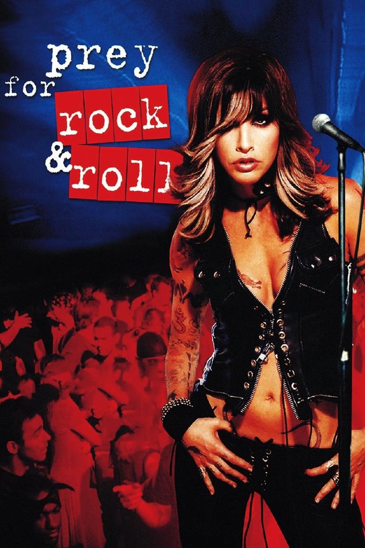 Prey for Rock & Roll