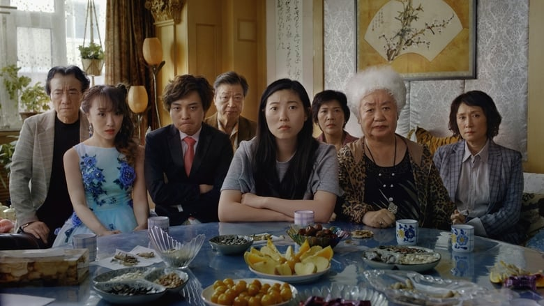 Watch The Farewell Full Movie HD Online Free