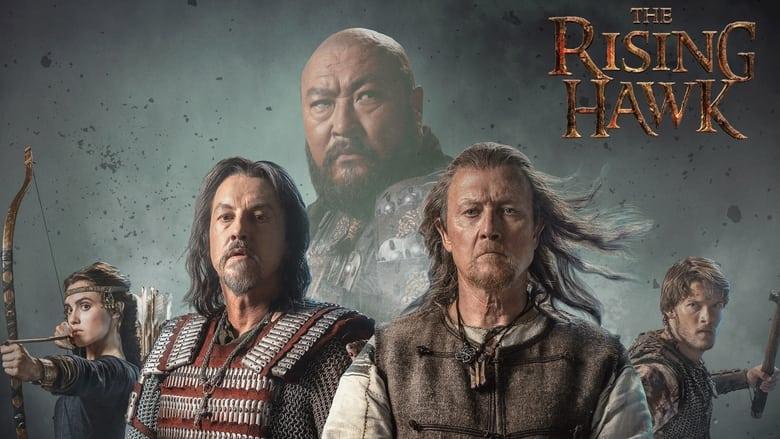 フルムービーを見る The Rising Hawk 2019 日本字幕フル The Rising Hawk 日 本の映畫