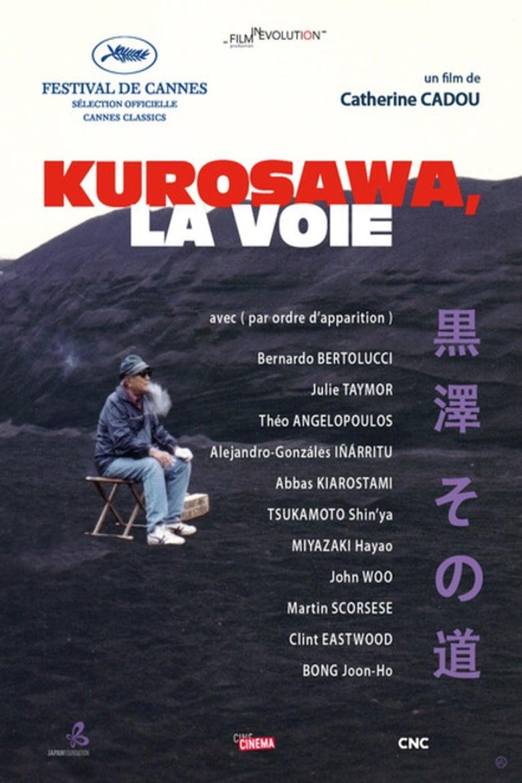 Kurosawa's Way