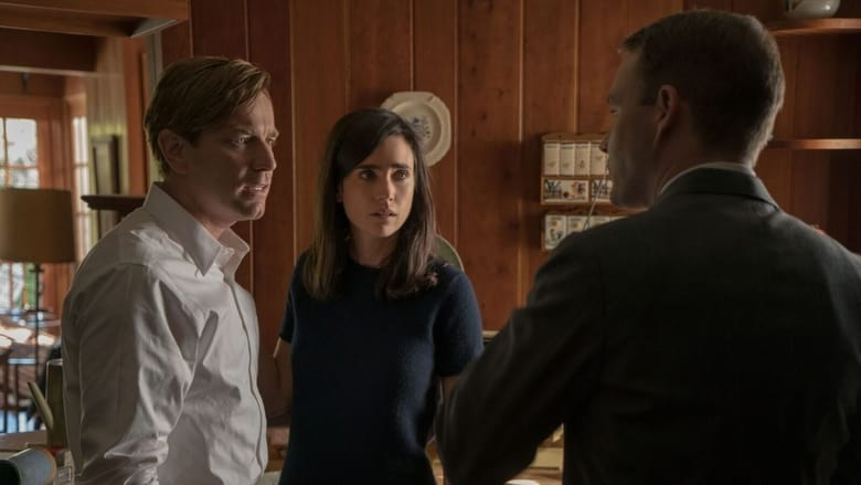 Watch American Pastoral Full Movie Online Free