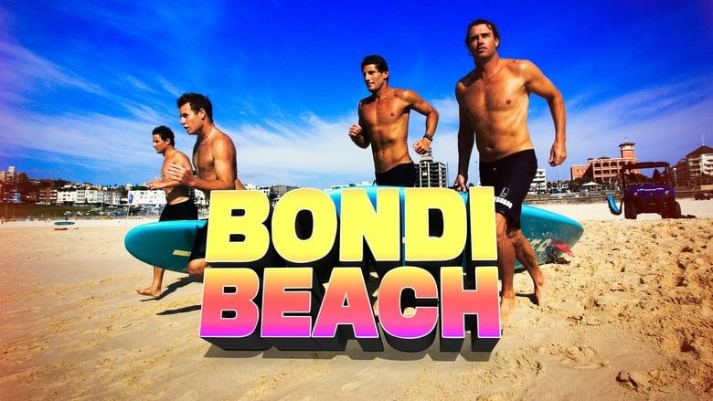 Bondi Rescue Season 12 Episode 9
