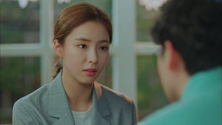 Nonton Drama Korea The Bride of Habaek Season 1 Episode 1 2021   DramaQu