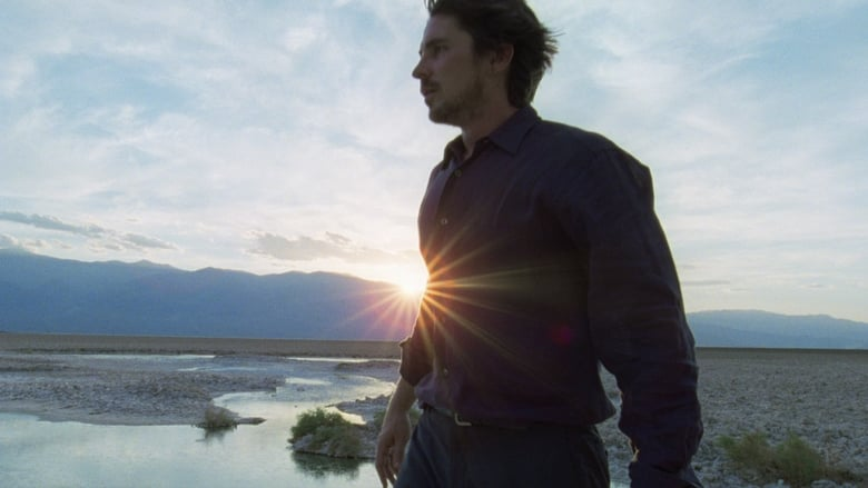Watch Knight Of Cups Full Movie HD Online Free