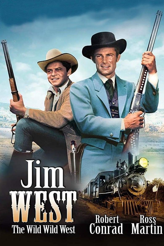 Les Mysteres De L Ouest : mysteres, ouest, Mystères, L'ouest, Series, Fivorites