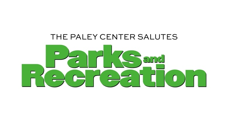 The Paley Center Salutes Parks and Recreation